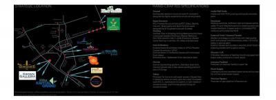 Sikka Kirat Greens Brochure 19