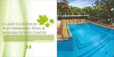 Vanshi Central Greens Brochure 6