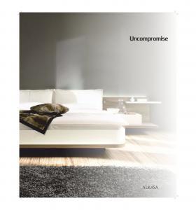 Mantra Alkasa Phase II Brochure 9