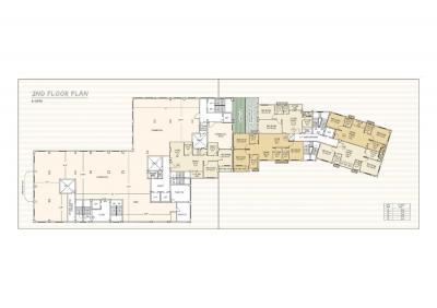 Indicon Neer Apartment Brochure 16