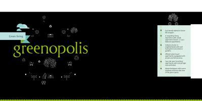 Orris Greenopolis Brochure 3