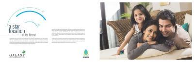 Pranit Galaxy Apartments Brochure 2