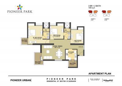 Pioneer Park PH 1 Brochure 12