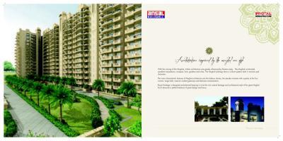 Ansal Royal Heritage Brochure 4
