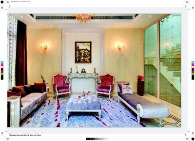 Mahagun Mirabella Villa Brochure 7