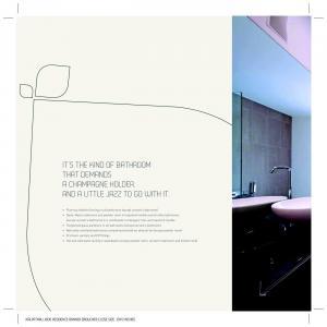 Kalpataru Jade Residences F Brochure 35