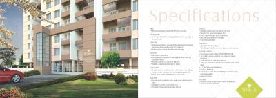 Alliance White Lily Brochure 6