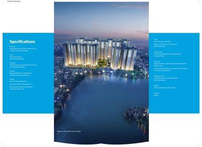 Siddha Eden Lakeville Brochure 11