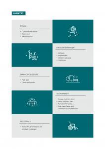 Kohinoor Tinsel County Phase I Brochure 5