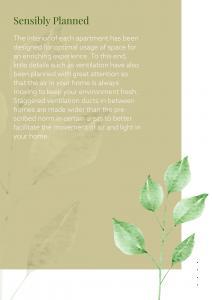Manbhum Home Tree Brochure 19