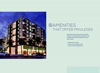 Siddhesh Optimus Brochure 14