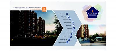Setu Pushkar Heights Pushkar Sky Brochure 7