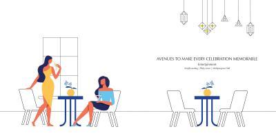 Sheth Corp Zuri Brochure 11