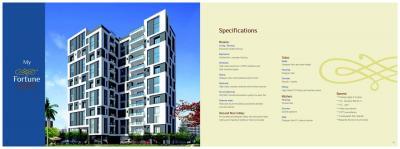 Fortune Estate Brochure 8