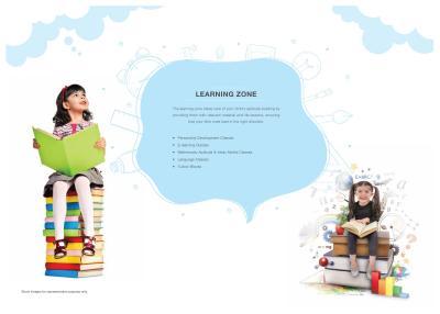 Godrej Nurture Brochure 23