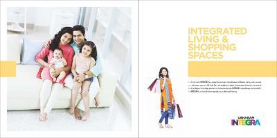 Vasavi Usharam Integra Brochure 2