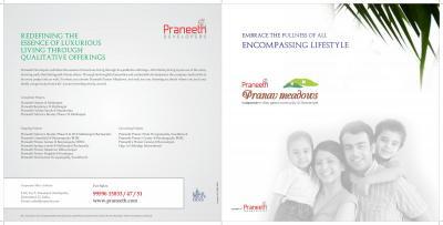 Praneeth Pranav Meadows Brochure 1