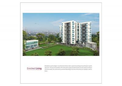 Mittal Akshardham Brochure 7