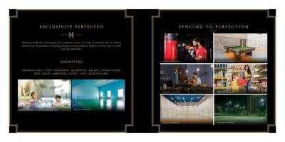 Suadela Torino Brochure 5