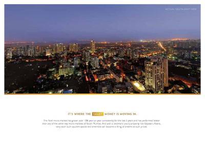 Kalpataru Avana Brochure 7