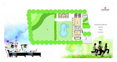 Applewoods Estate Santolina Brochure 21