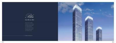 Indiabulls Blu Tower B Brochure 5