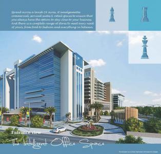 Assotech Business Cresterra Brochure 11