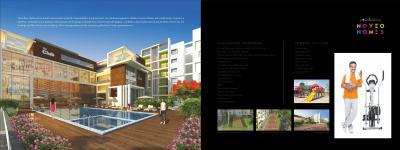 Rochishmati Noveo Homes Brochure 5