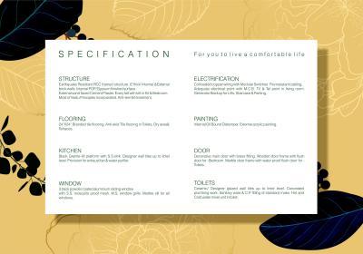 Viento Brochure 8