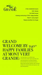 Mont Vert Grande Plot 4 Bldg D Brochure 5