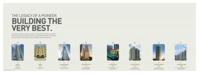 Kalpataru Group Launch Code Expansia Brochure 52