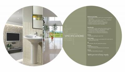 Sneha Homes Brochure 8