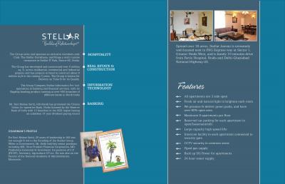 Stellar Jeevan Brochure 2