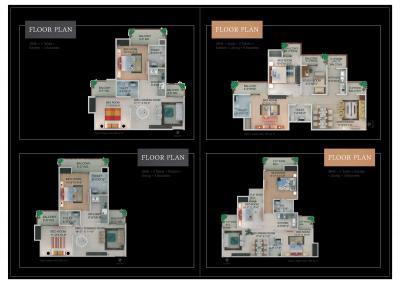 Supertech Cape Town Brochure 8