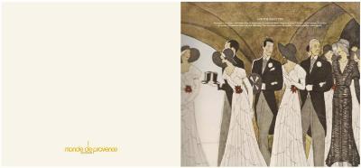 Krrish Monde De Provence Brochure 2