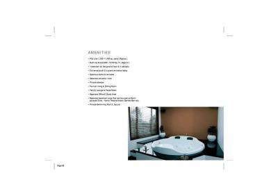 Adani The North Park Brochure 54