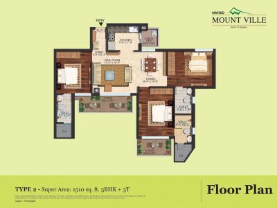 Mapsko Mount Ville Brochure 16