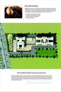Ranade Girisparsh Brochure 10
