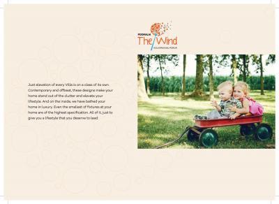 Poomalai The Wind Brochure 11