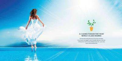 Anp Universe Brochure 16