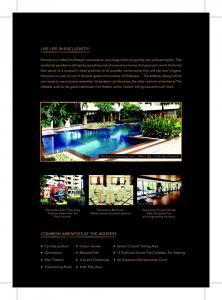 Wadhwa The Address Brochure 10