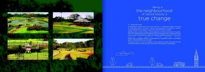 Guardian Cityscapes Phase 1 Brochure 4