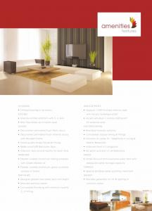 Shyam Imperial Heights Brochure 4