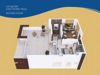 Muppa Indraprastha Brochure 33