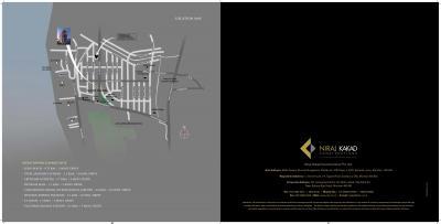 Rajan Nidhi Towers Brochure 26