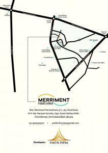 Parth Merriment Parmeshwar Brochure 9