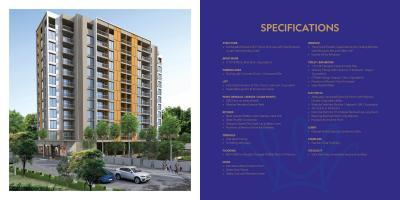 Success Windsor Tower Brochure 15