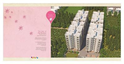 Akshar Aastha Vatika Brochure 7