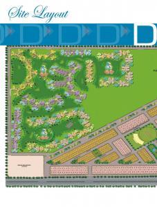 Amrapali Dream Valley Brochure 2
