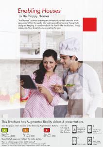 ARK Homes Brochure 8